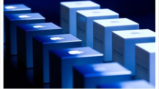 Apple Design Awards 2012: Apple nimmt Nominierungen entgegen