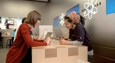 "Apple Store: Apple plant ""Backup-Station"" für defekte iOS-Geräte"