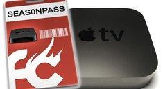 Apple TV 2 Jailbreak: Anleitung für Firmware 5.0 (iOS 5.1 9B179b)