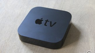 Apple TV: Software-Update 5.0.1 bringt HD-Vorschau und Bugfixes