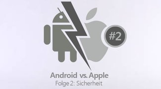Android vs. Apple: Der Jailbreak
