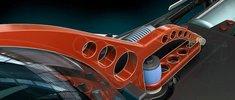 Autodesk Inventor Fusion: Kostenlose Vorschau-Version für Mac erhältlich