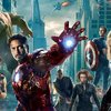 The Avengers - Kinokritik - zwischen Spektakel und rumpeliger Freakshow