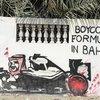 Formel-1 im Live-Stream - das Rennen in Bahrain online sehen!
