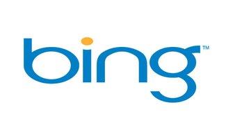 Bing: Microsoft verpasst Suchmaschine neuen Look