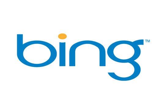 Microsoft veröffentlicht Desktop-Client für die Bing-Suche