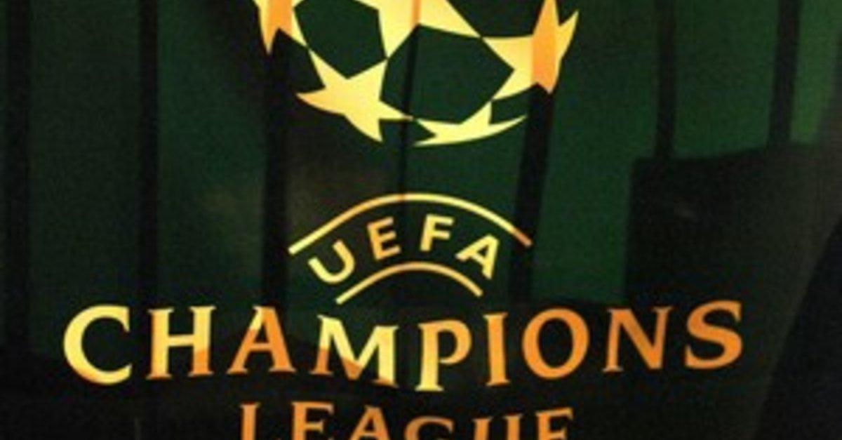 champions league online sehen