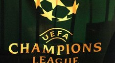 Bayern München - Olympique Marseille im Live-Stream: Champions League online sehen