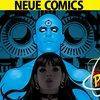 Neue Comics - Watchmen Hype, Kick-Ass Nachfolger, genialer Batman und Neues vom...