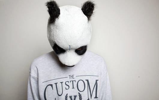 """Cro: Tourdaten vom Rapper mit der Pandamaske, Album """"RAOP"""" ab 6. Juli"""