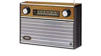 Spirit FM - Deaktiviertes FM-Radio wieder aktivieren