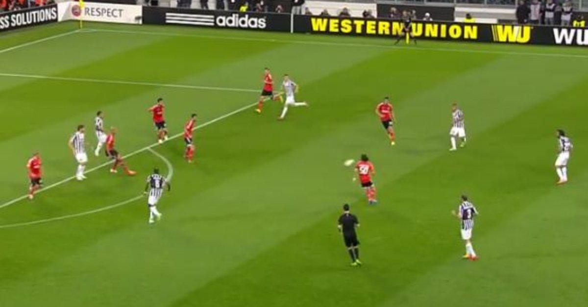 europa league finale stream