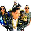 "Far East Movement: ""Live My Life"" feat. Justin Bieber"