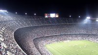 El Clasico im Live-Stream: FC Barcelona - Real Madrid online sehen