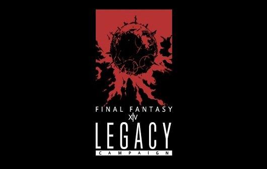 Final Fantasy XIV: Square Enix startet zwei neue Aktionen