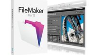 Betthupferl: Apple sperrt sich in OS X Mountain Lion selbst aus