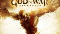 God of War: Ascension - Kommt mit Mehrspielermodus!