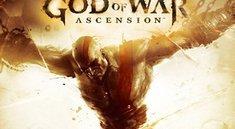 God of War: Ascension - Kommt mit Mehrspielermodus!