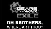 Gears of War: Exile - Epic stellt Spin-Off ein