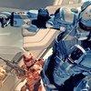 Halo 4: Spartan Ops Episode 2 ab sofort auf Xbox Live