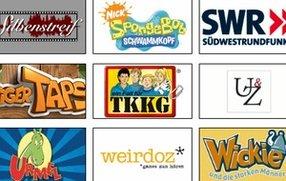 Hörspiele kostenlos anhören: Die 5 besten Quellen für Krimis, TKKG, Serien und mehr