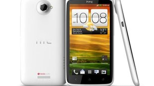 HTC One X Update - Systemupdate auf Version 1.29.401.11