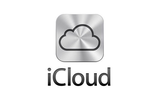 iCloud: Apple besitzt den Generalschlüssel