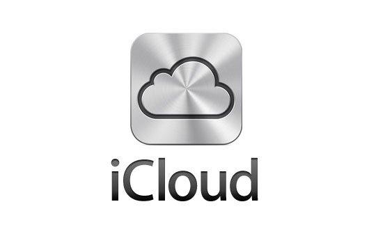 iCloud-Nutzer berichten von unbekannten Zugriffen und gesendeten Spam-Mails