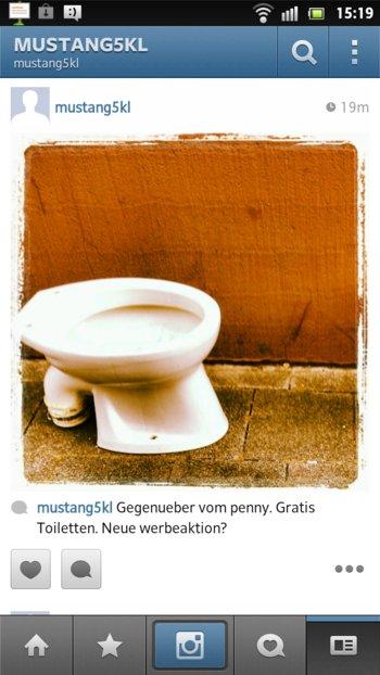 instagramm (3)