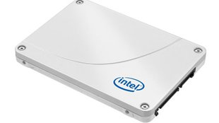 SSD 330 Serie: Günstige Solid-State Drives von Intel