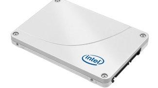 SSD 330 Serie: Günstige Solid-State Drives von Intel