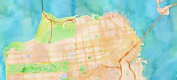 iOS 6: Kehrt Apple Google Maps den Rücken?