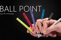 """iPad-Stift """"Adonit Jot"""": jetzt ab 19,75 Euro bestellbar"""