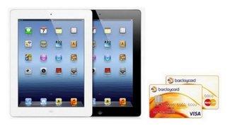 50 Euro Rabatt auf das iPad 3 für Studenten