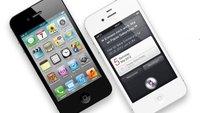 US-Smartphone-Markt: Apple vor Samsung