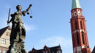 Proview: Klage gegen Apple in Kalifornien abgewiesen