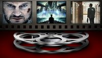 Neu im Kino - alle Filmstarts am 12.4.12