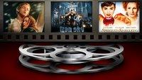 Neu im Kino - alle Filmstarts am 5.4.12