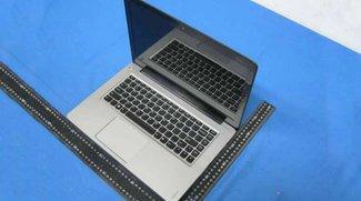 IdeaPad U310: Lenovos dreister MacBookPro-Klon