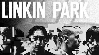 "Linkin Park: Neue Single ""Burn It Down"" im Stream anhören"