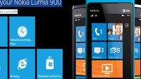 Nokia kündigt Tablets an und beißt die Konkurrenz weg