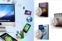 Mac-Bundle mit Sync- und Download-Manager für 14,27 statt 64 Euro