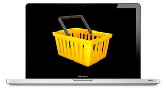MacBook Pro 2012: Kaufen oder aufrüsten?