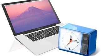 MacBook Pro 2012: Die Vorschau