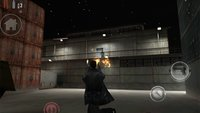 Max Payne: iOS Port kommt am Donnerstag