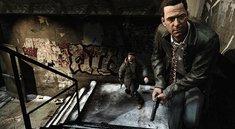 Max Payne 3: PC-Systemanforderungen bekannt