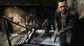 Max Payne 3: Mal wieder ein neuer Rockstar Pass