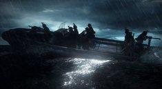 Medal of Honor - Warfighter: Neuer Trailer schickt euch auf die Philippinen