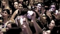 Download-Charts: Die meistgeladenen Songs aller Zeiten in Deutschland