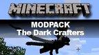 Minecraft ModPack: The Dark Crafters